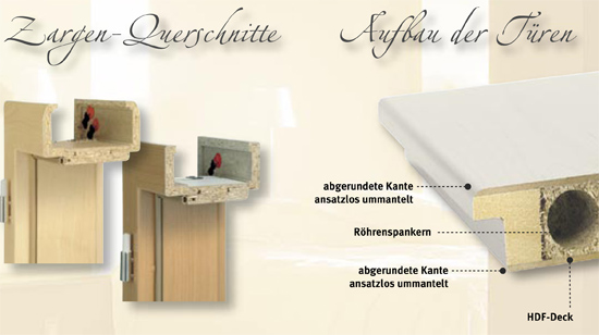 wagner fenster t ren tore in pfarrkirchen. Black Bedroom Furniture Sets. Home Design Ideas